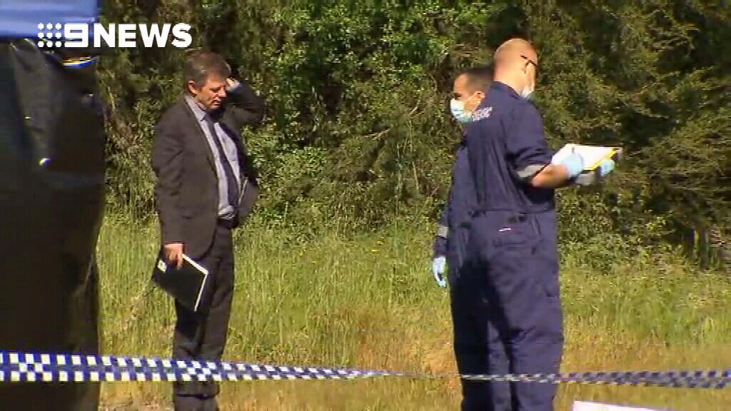 Victorian man dies following pub fight
