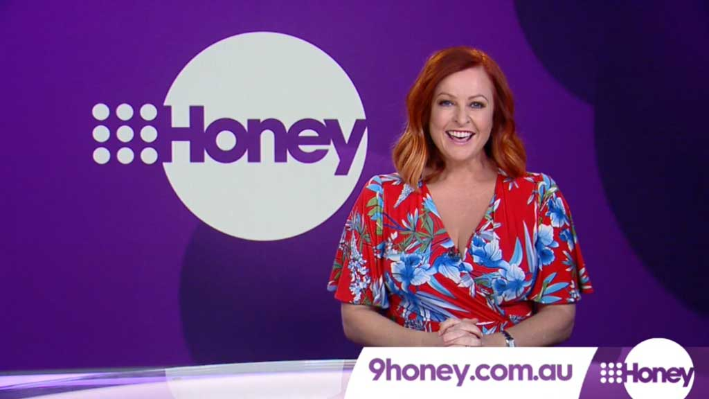 Honey's Life Hacks