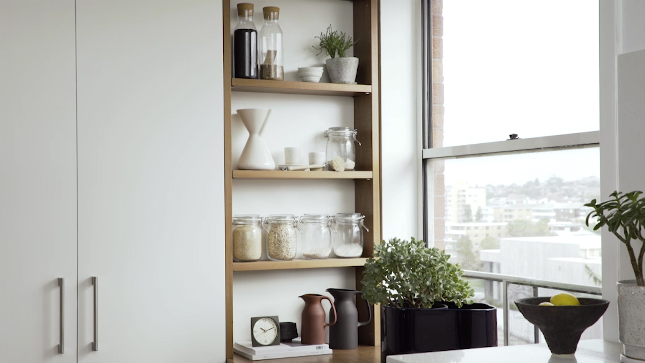Budget styling tricks that will sell your home for a higher price ...