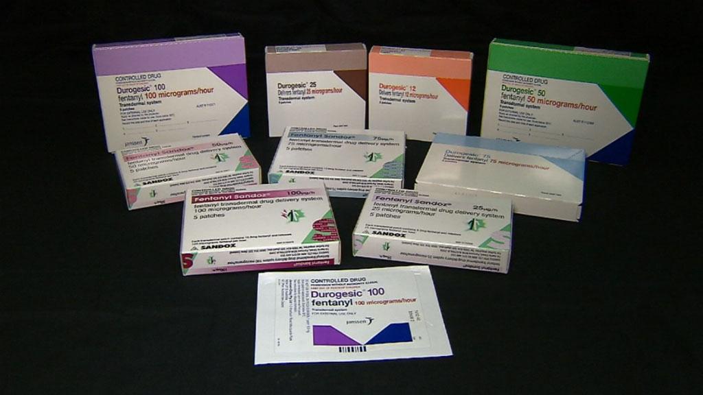 'Drop dead' drug linked to deaths of 10 people in Melbourne
