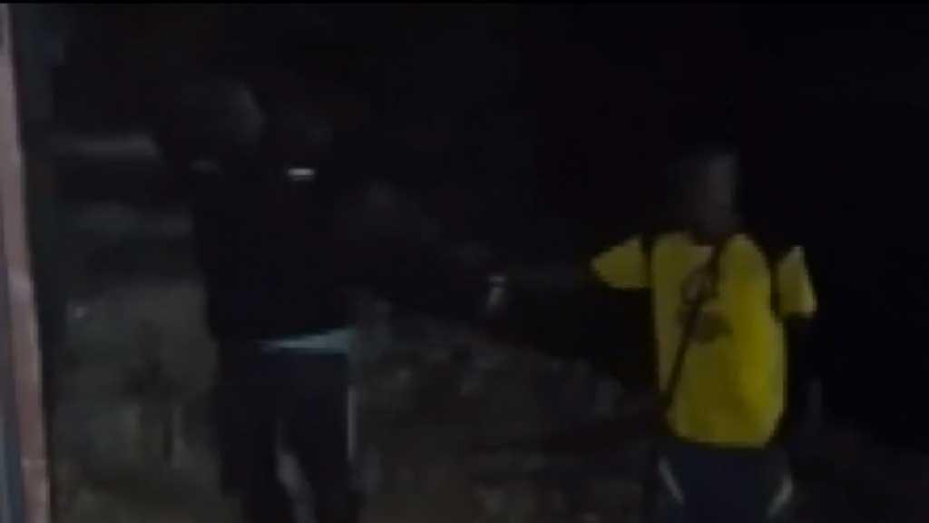 Locals threaten lives of Manus Island asylum seekers