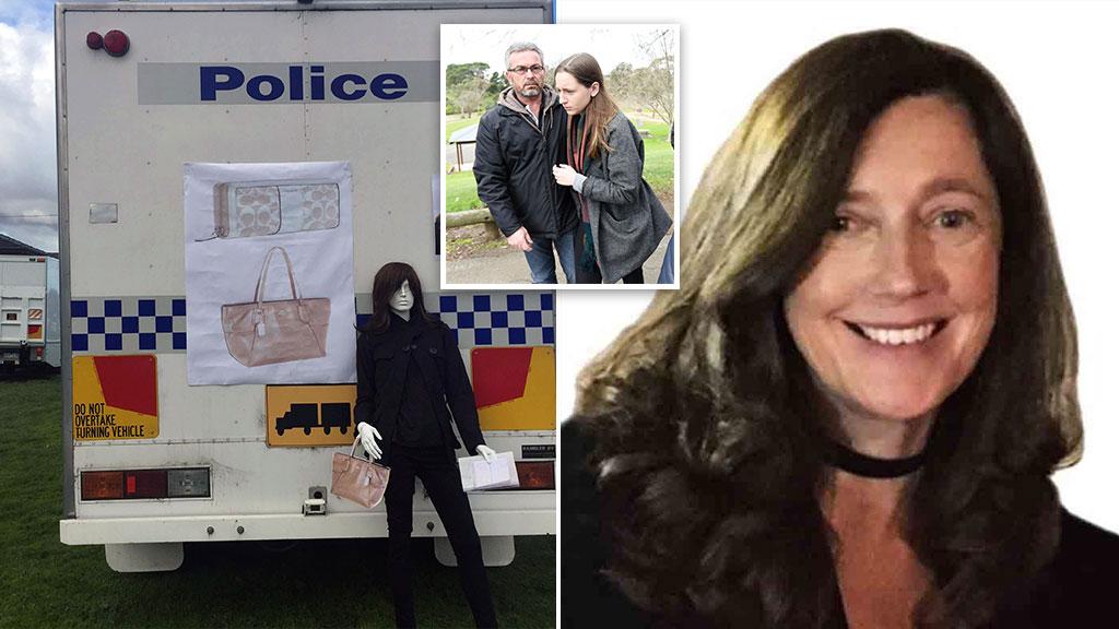 Man charged with murder of Karen Ristevski