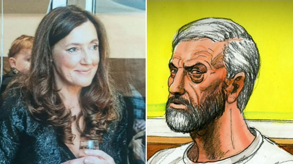 Family of Karen Ristevski relieved as detectives edge closer to justice