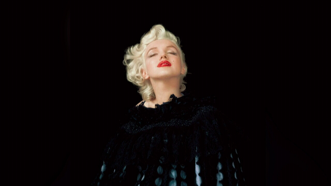 TODAY EXTRA: The Essential Marilyn Monroe