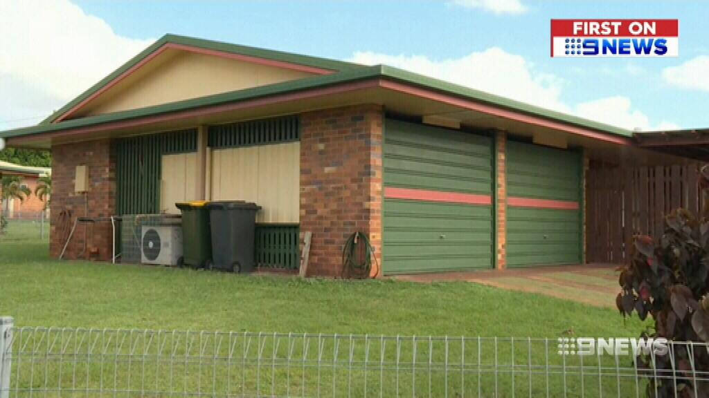 Elderly man bashed and robbed at home