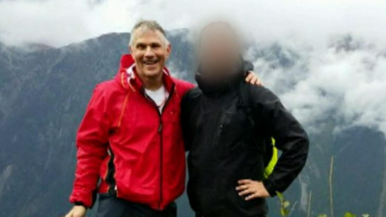 Missing Brisbane rower confirmed dead