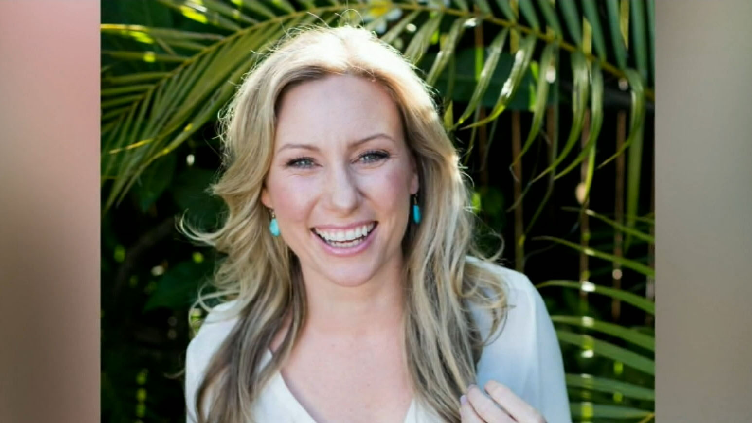 US officer charged over Justine Damond's death
