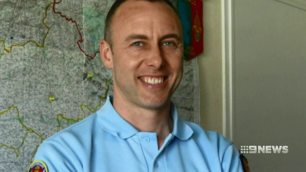 Hero French police officer swapped places with hostage