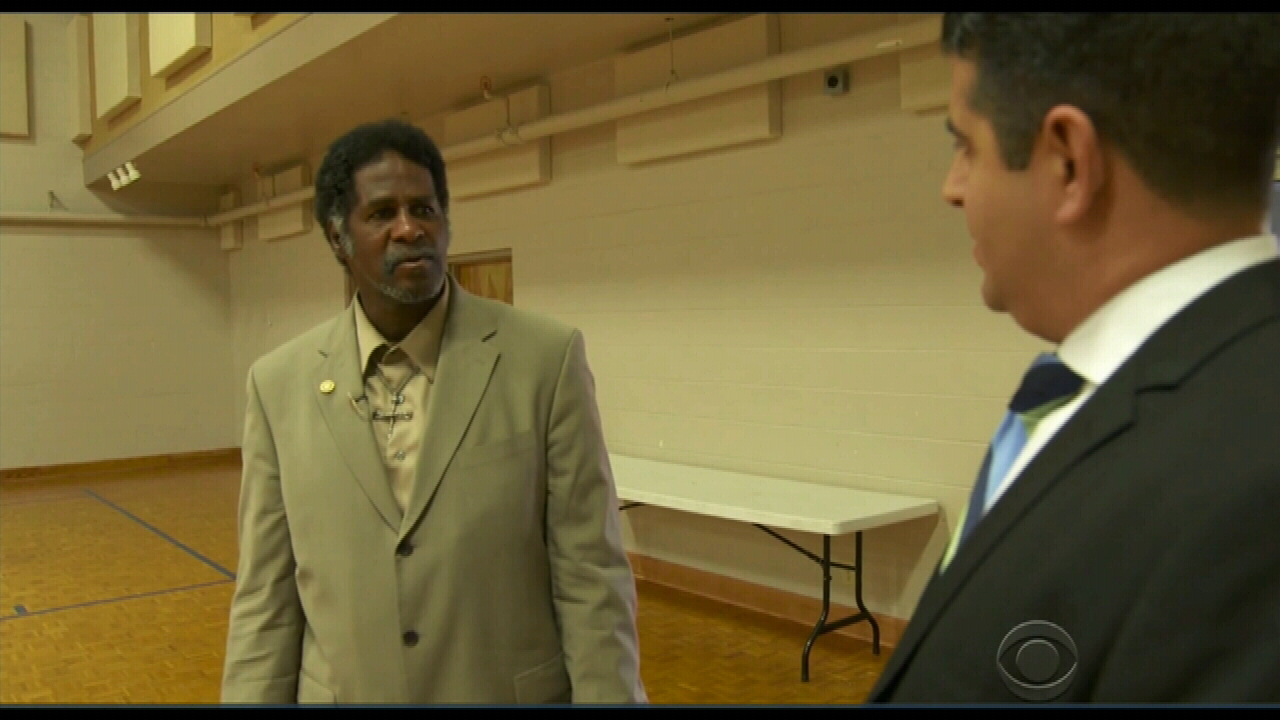 Wrongly convicted man awarded $1.3 million