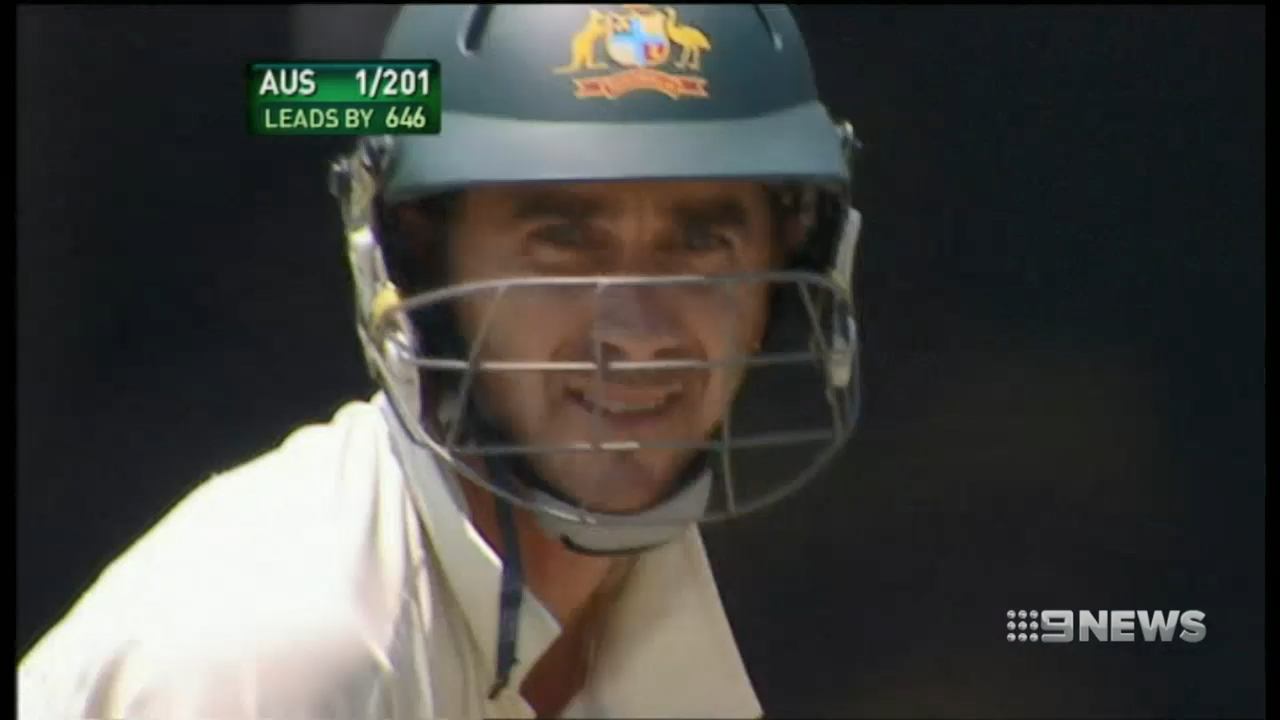 Cricket Australia denies Langer reports