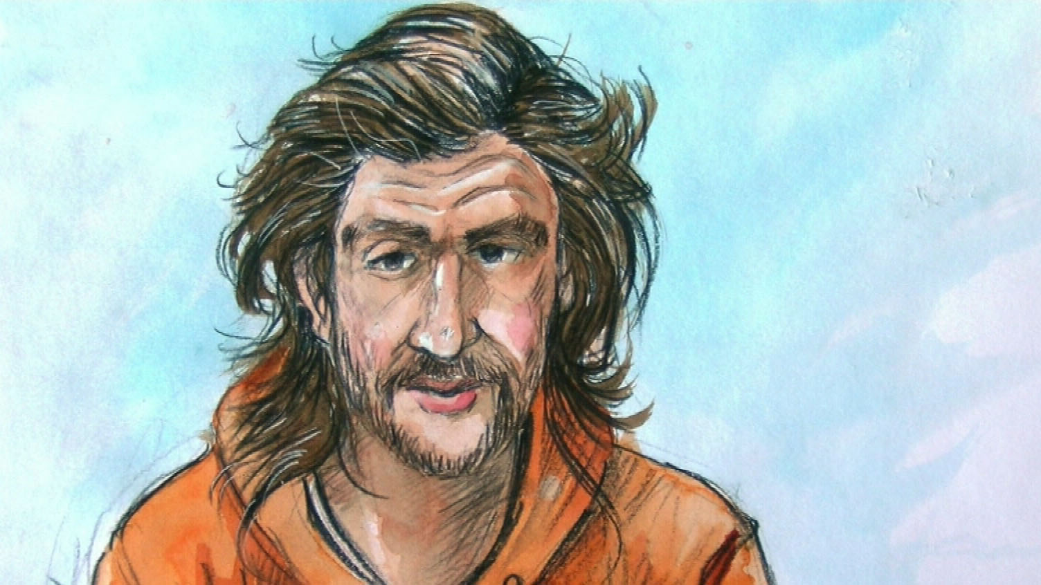 Tasered man pleads not guilty to assault charge