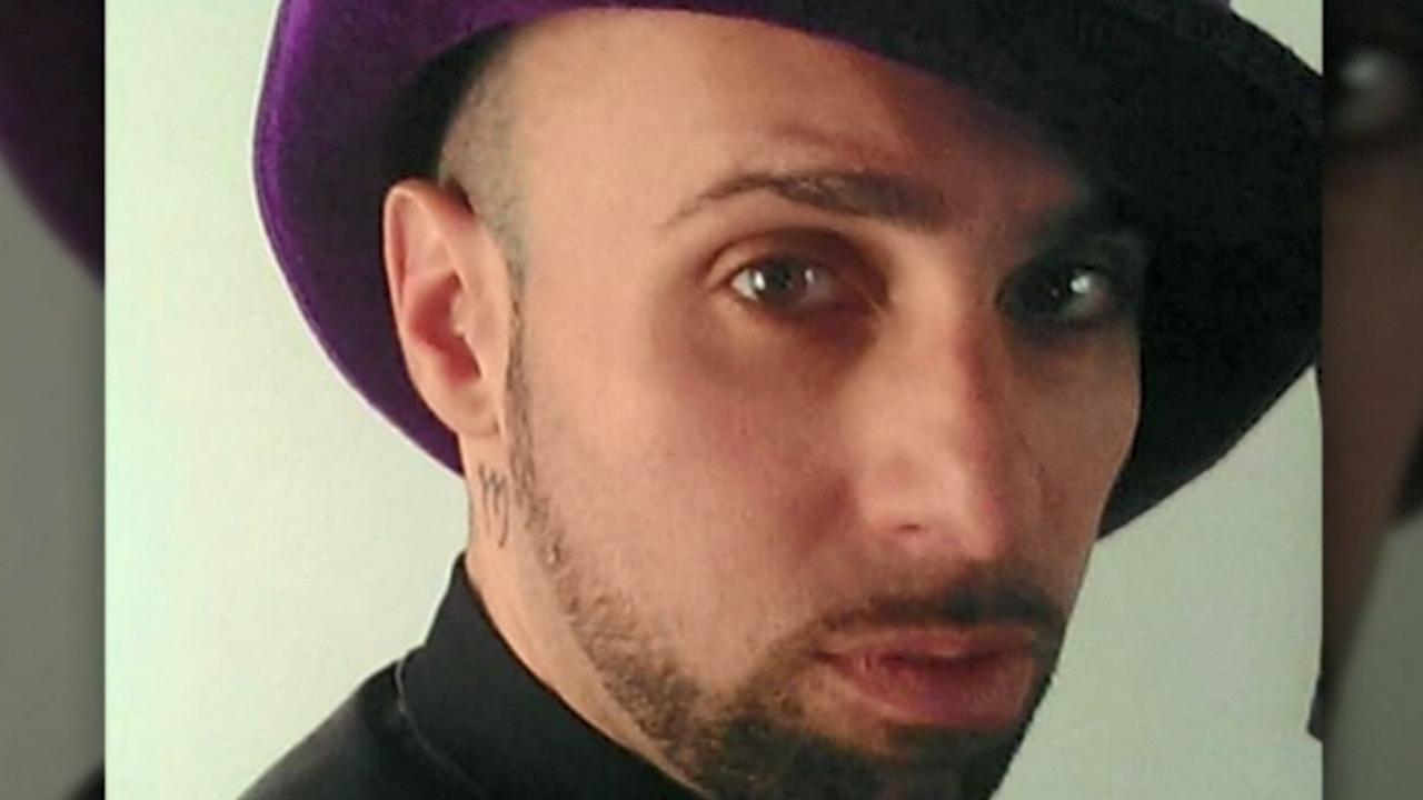 Italian backpacker rapist to be deported