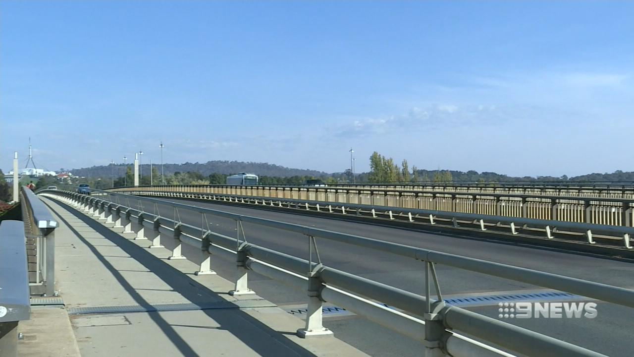 Commonwealth Avenue conundrum - how to solve the light rail bottleneck...