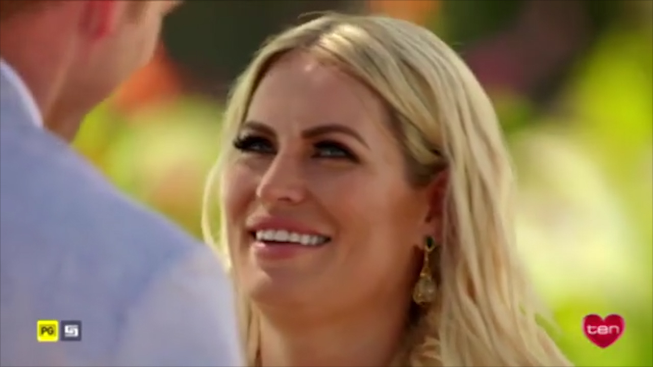 Bachelor In Paradise drops new finale trailer