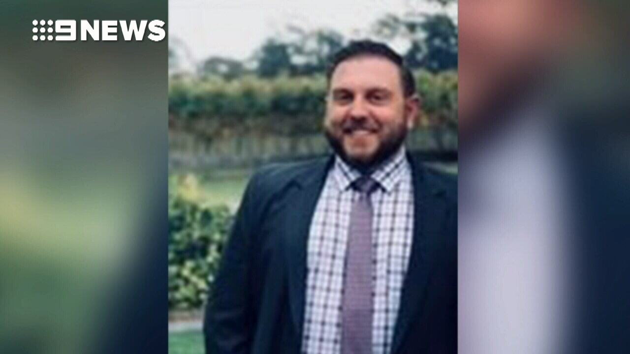 Australian police officer dies in rafting accident in New Zealand