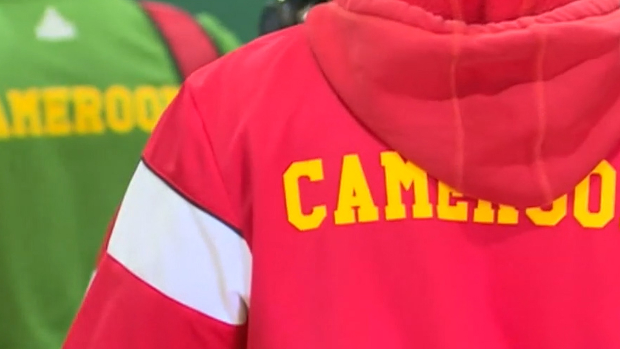 Taxpayers to foot bill for missing Comm Games athletes