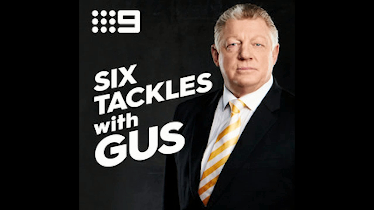 'NSW can't defend their way to victory'