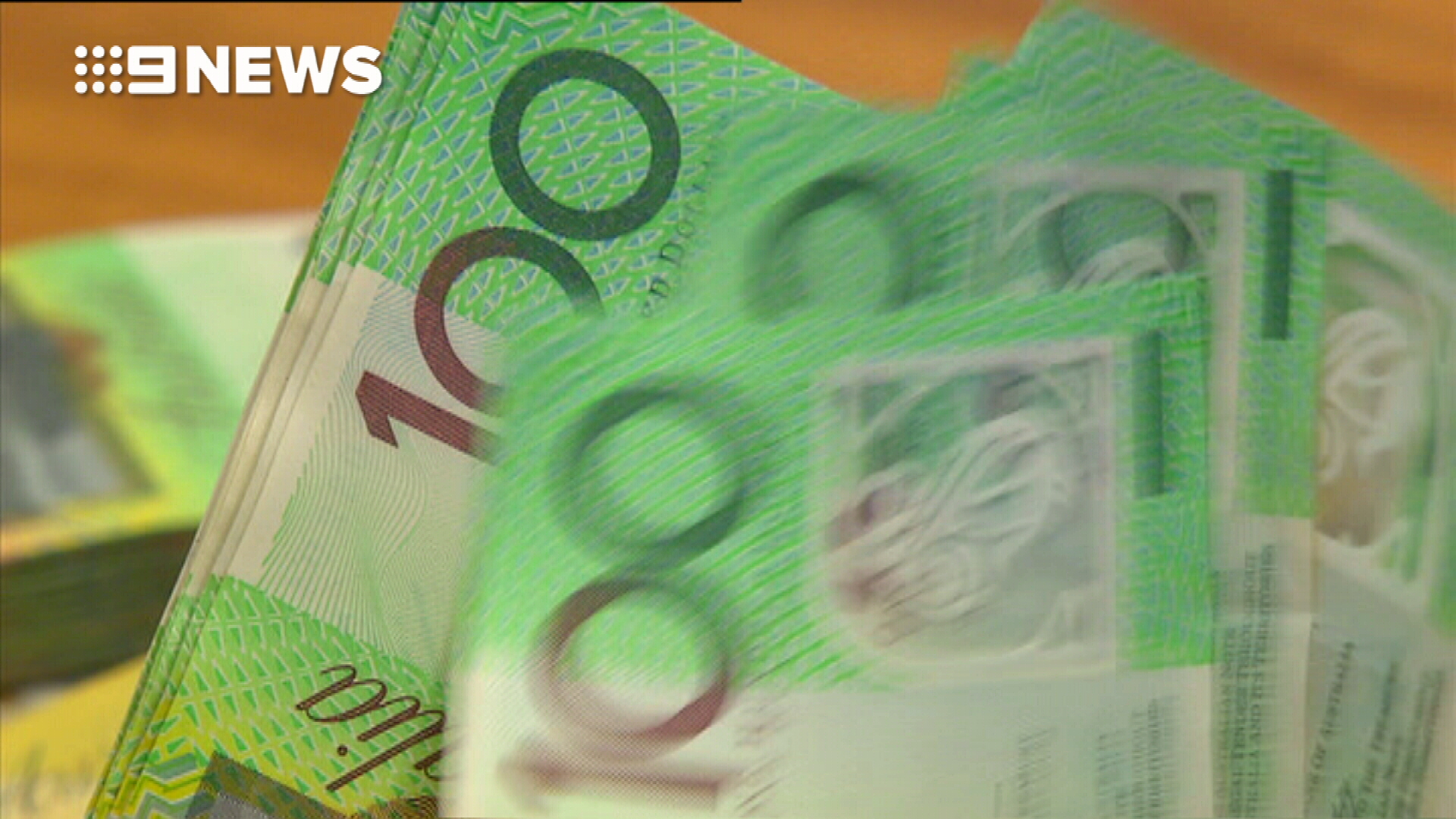 Pressure builds for government's tax cut plan