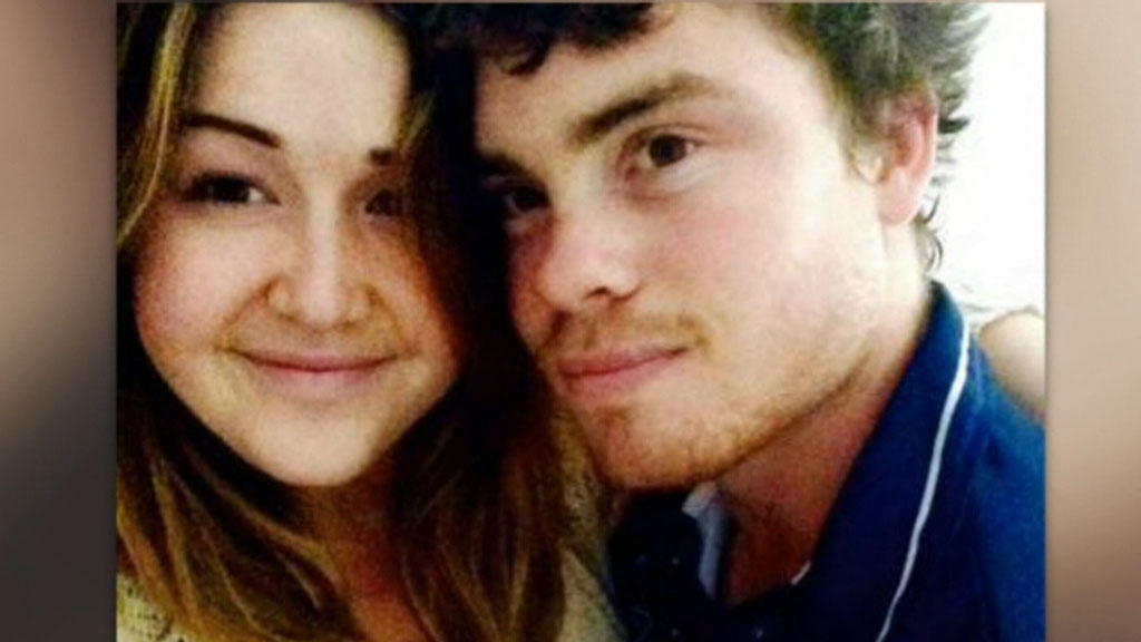 Woman wins right to use dead boyfriend's sperm