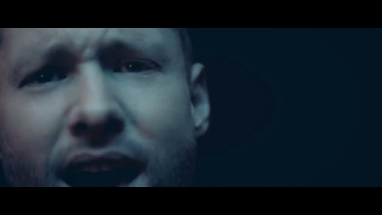 Calum Scott breakout hit 'Dancing On My Own'