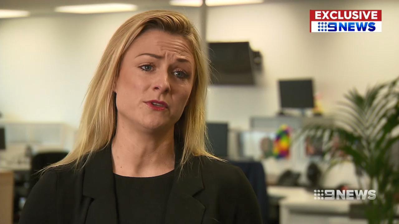 Australians slugged with $4.5 billion in bank fees