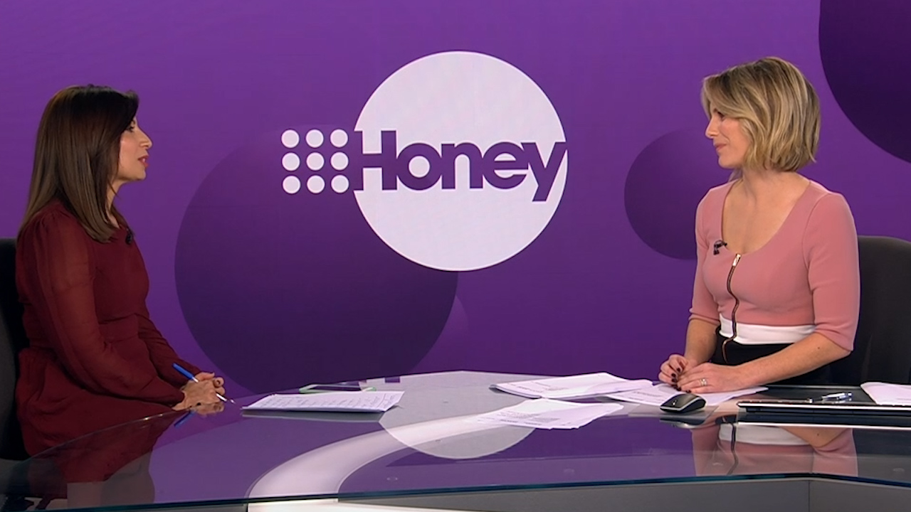 9Honey talks today's issues with 9News Now - 9Honey - photo#19