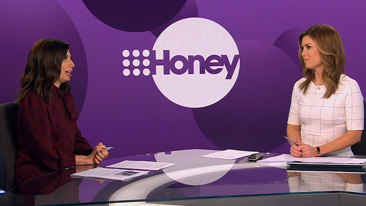 9Honey talks today's issues with 9News Now - 9Honey - photo#43
