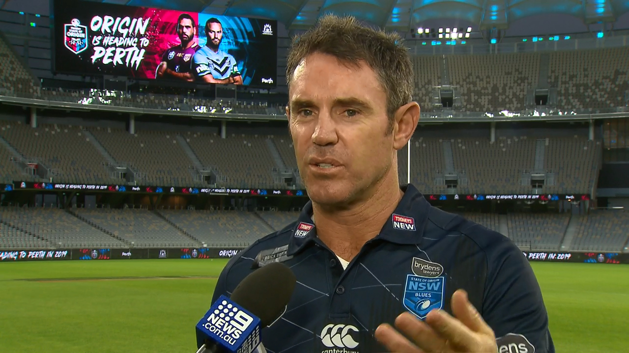 Fittler would welcome Perth NRL side
