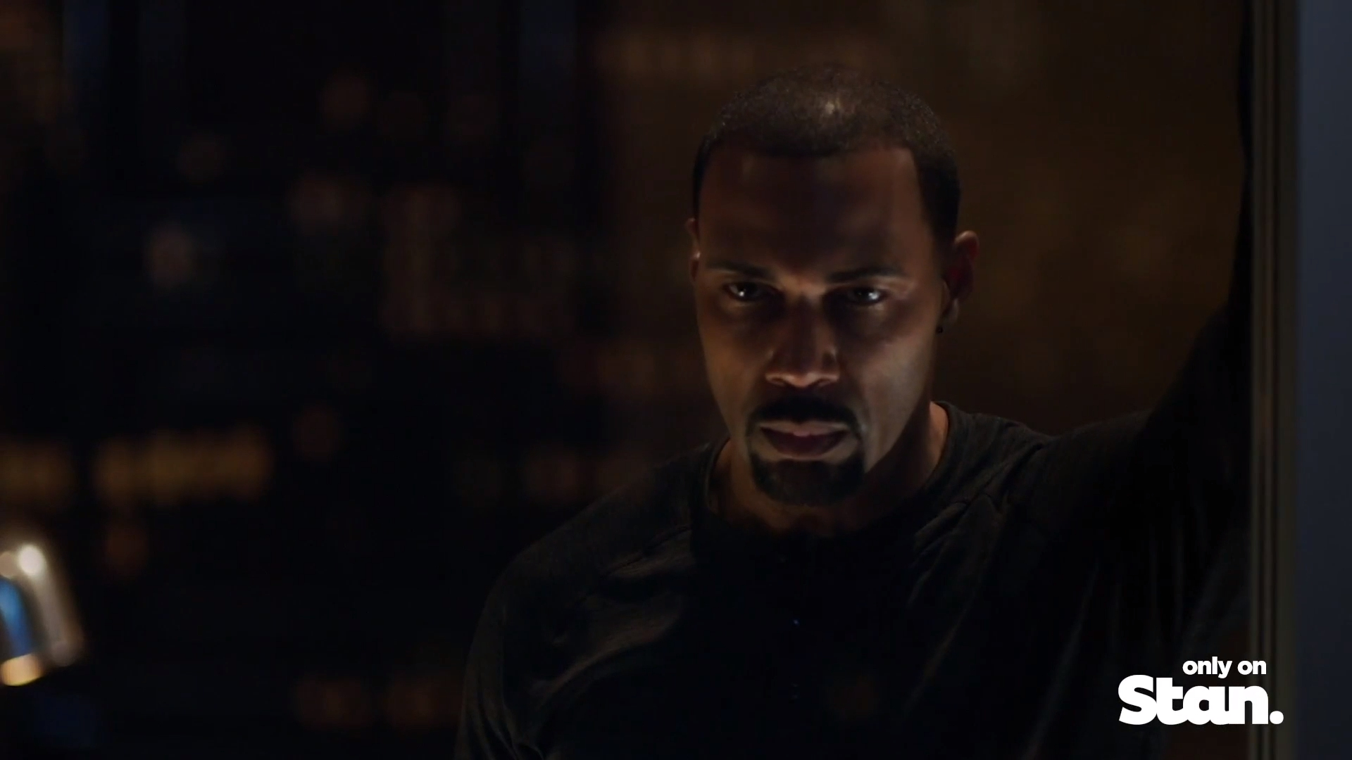 'Power' Season 5 trailer – only on Stan