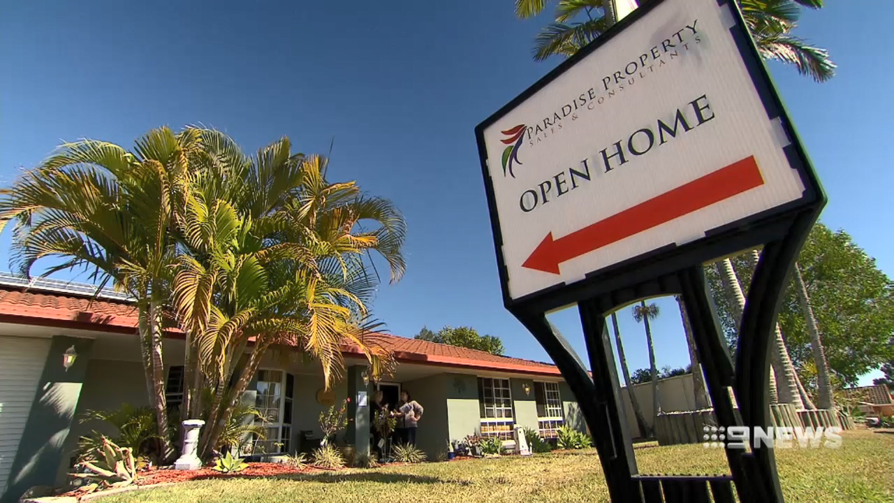 Brisbane's most affordable suburb