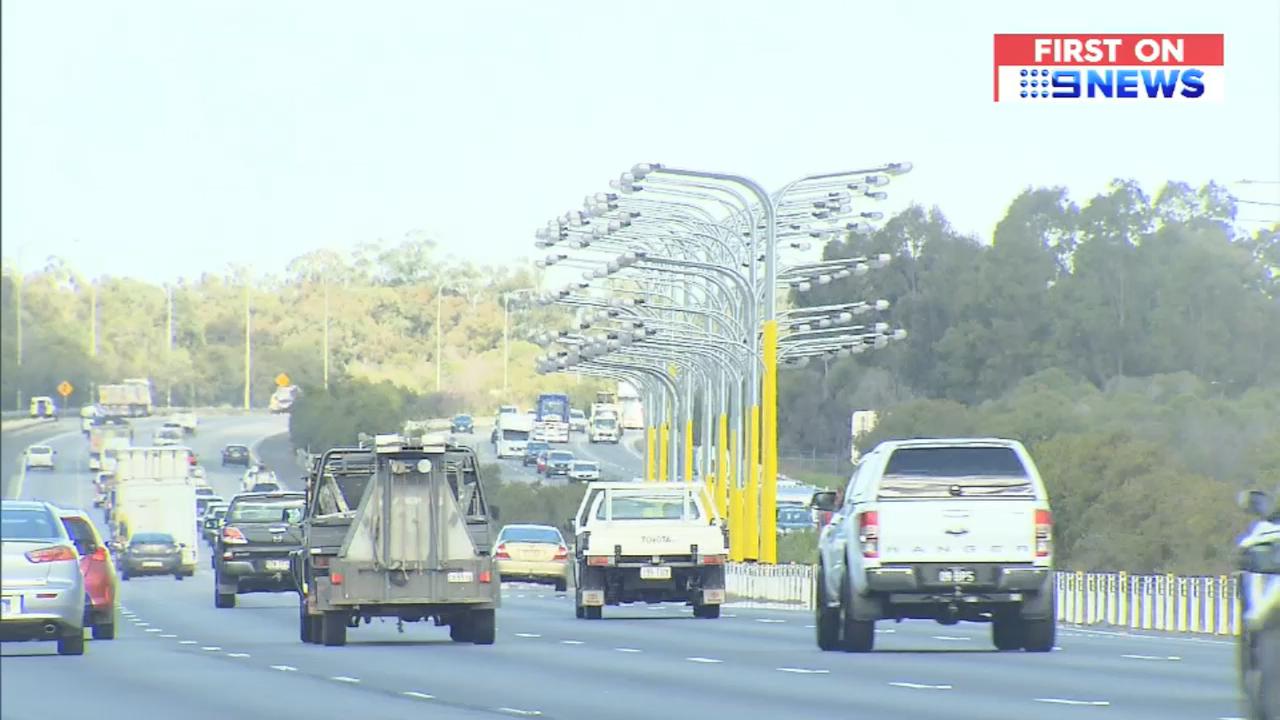 Residents claim Gold Coast sign is a 'fail'