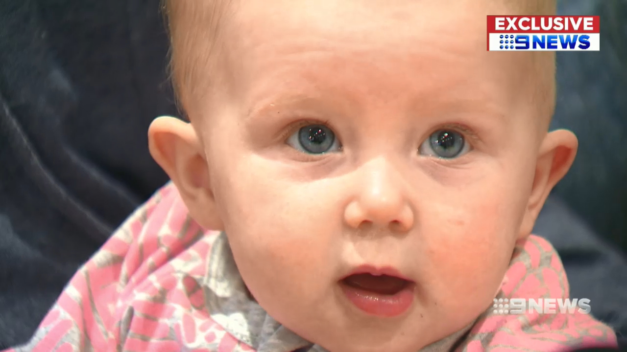 Calls for free meningococcal vaccine to be fast-tracked