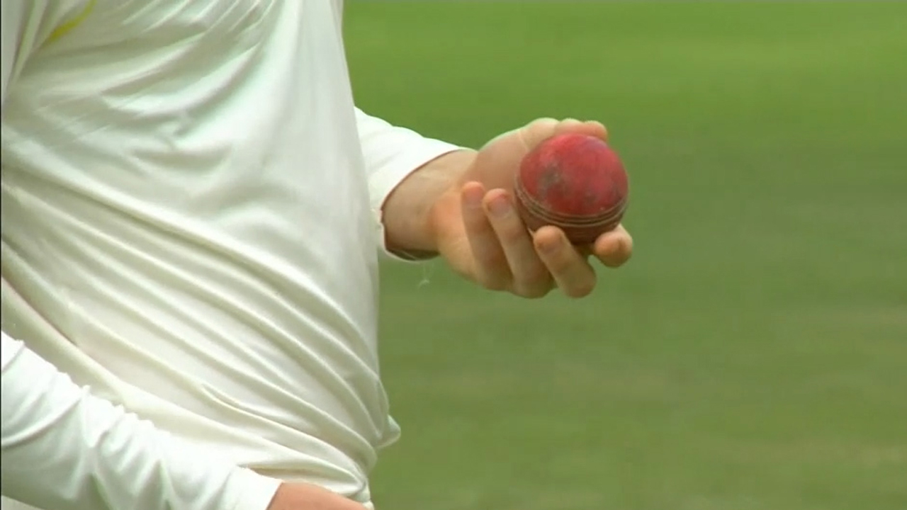 Steyn describes ball-tampering scandal as cry for help
