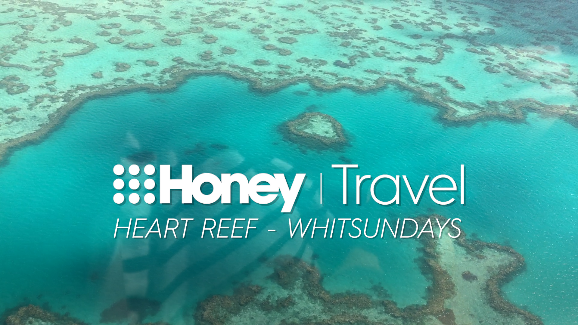 best snorkeling and diving on pentecost