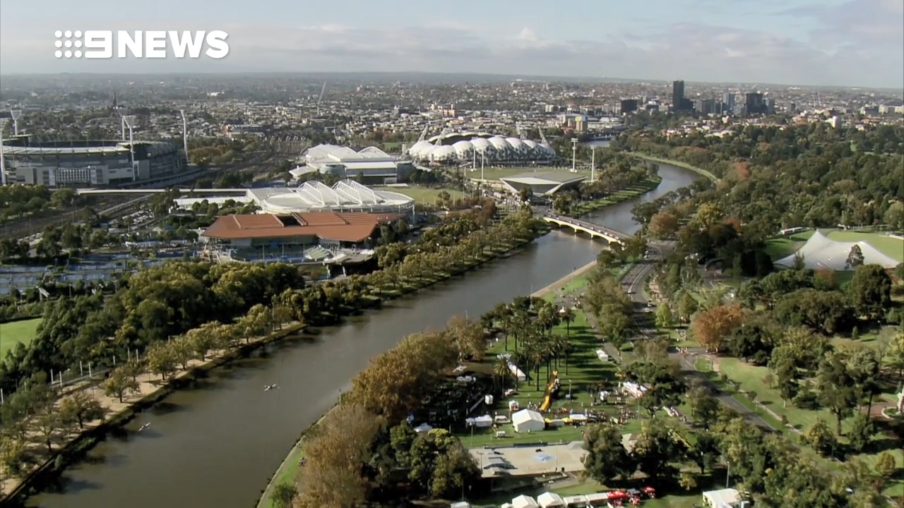 Melbourne dethroned as most 'liveable city in the world'