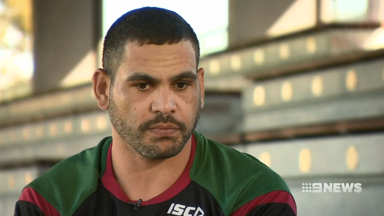 Inglis opens up on mental health battle