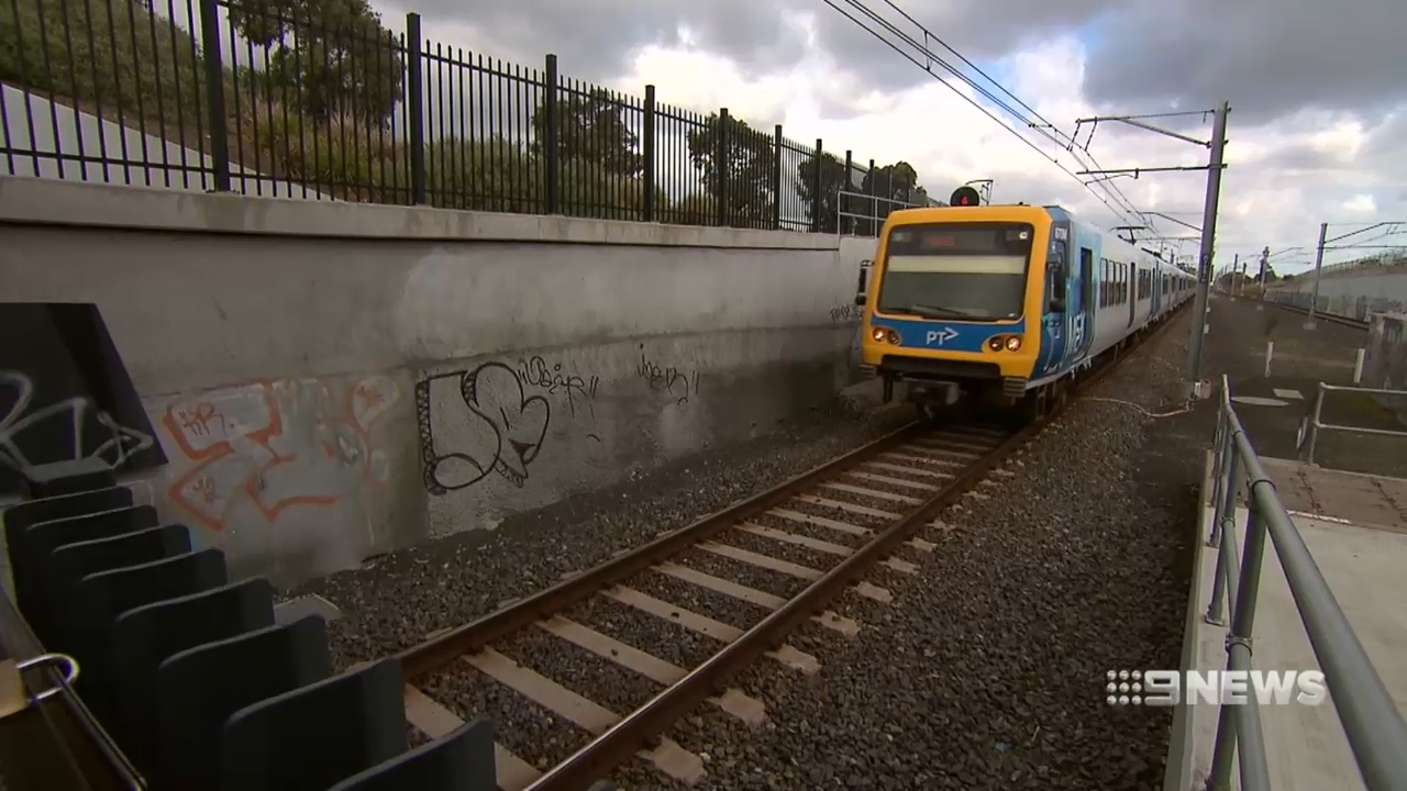 Melbourne's outer north to have access to Metro system