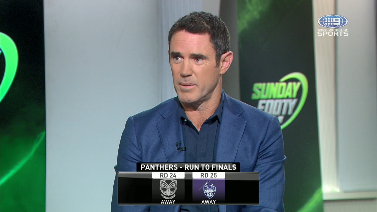 Stop warning and start binning: Fittler