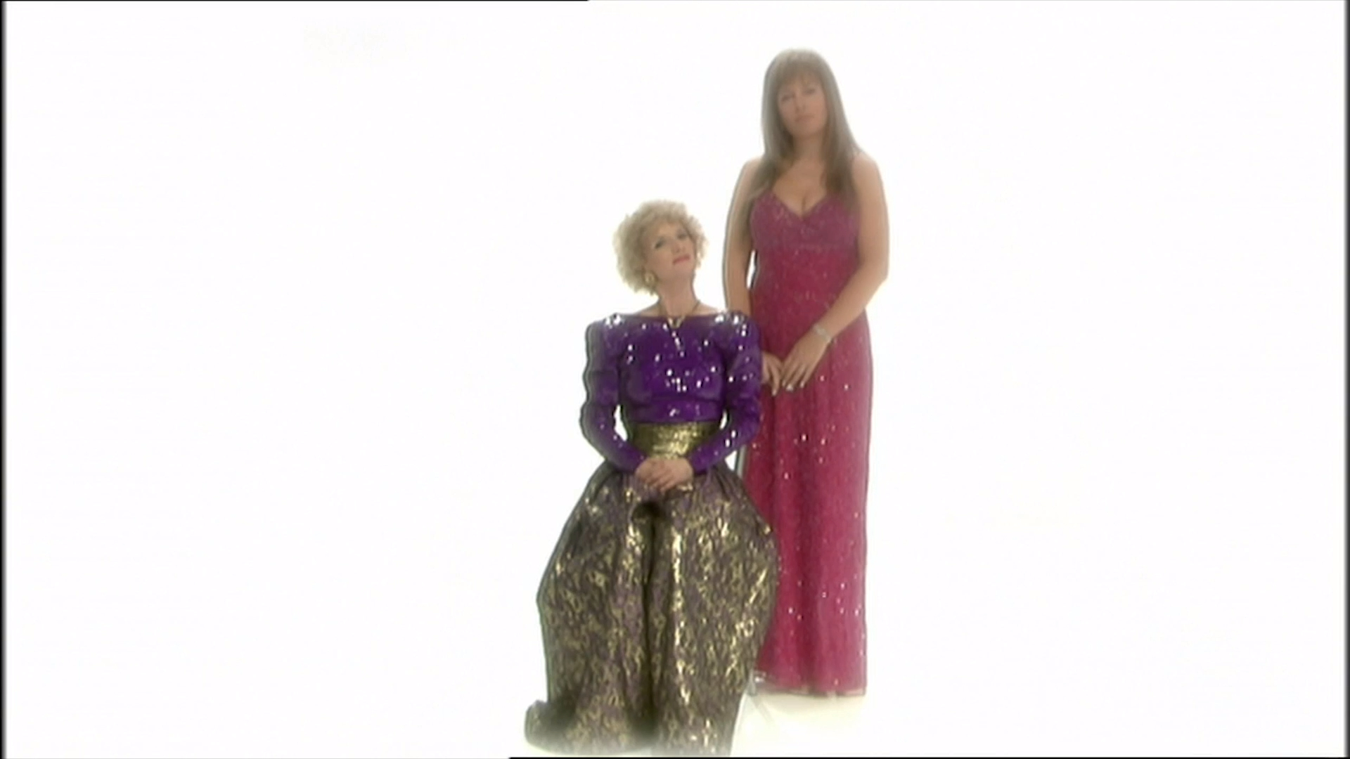 Watch Kath & Kim on 9Now
