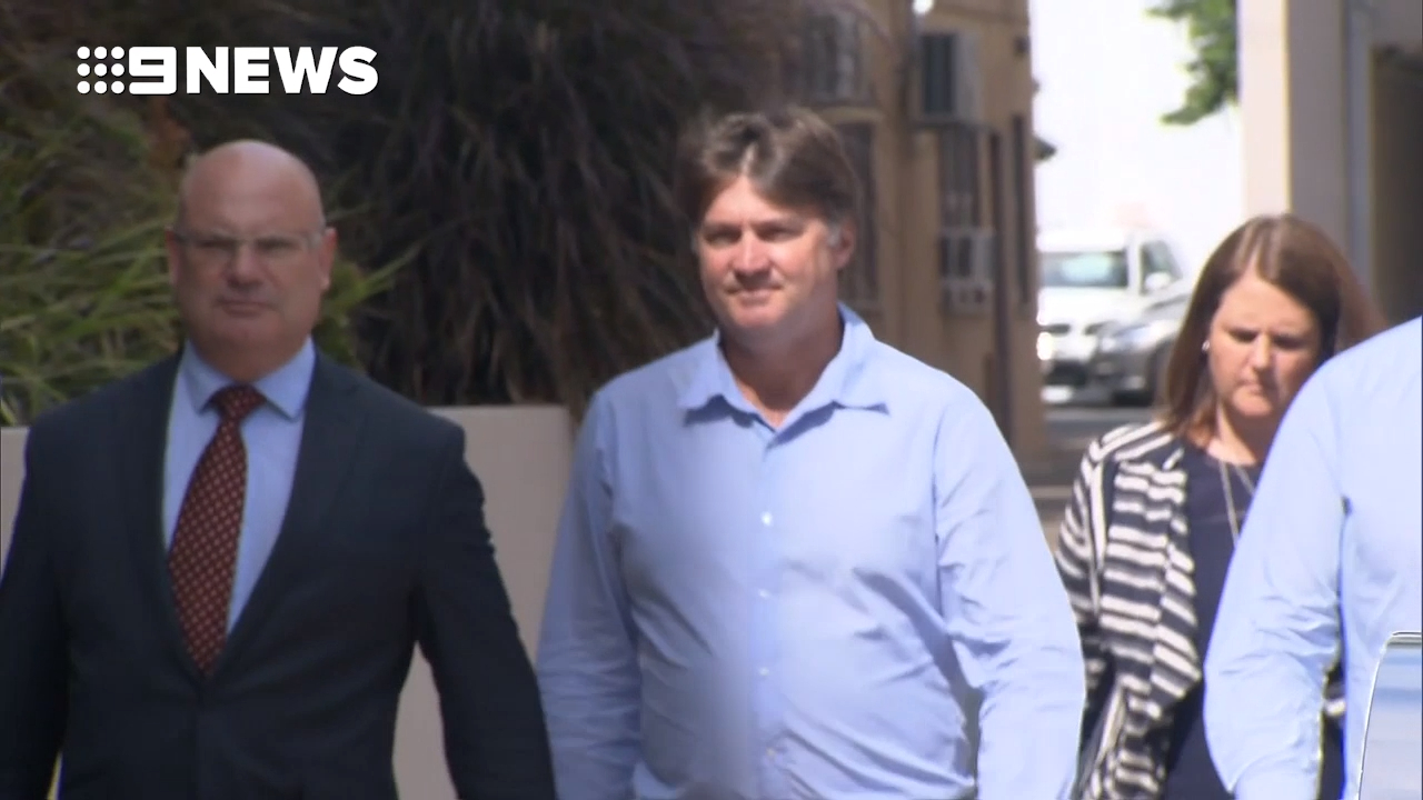 Former head of Dreamworld park operations to give evidence
