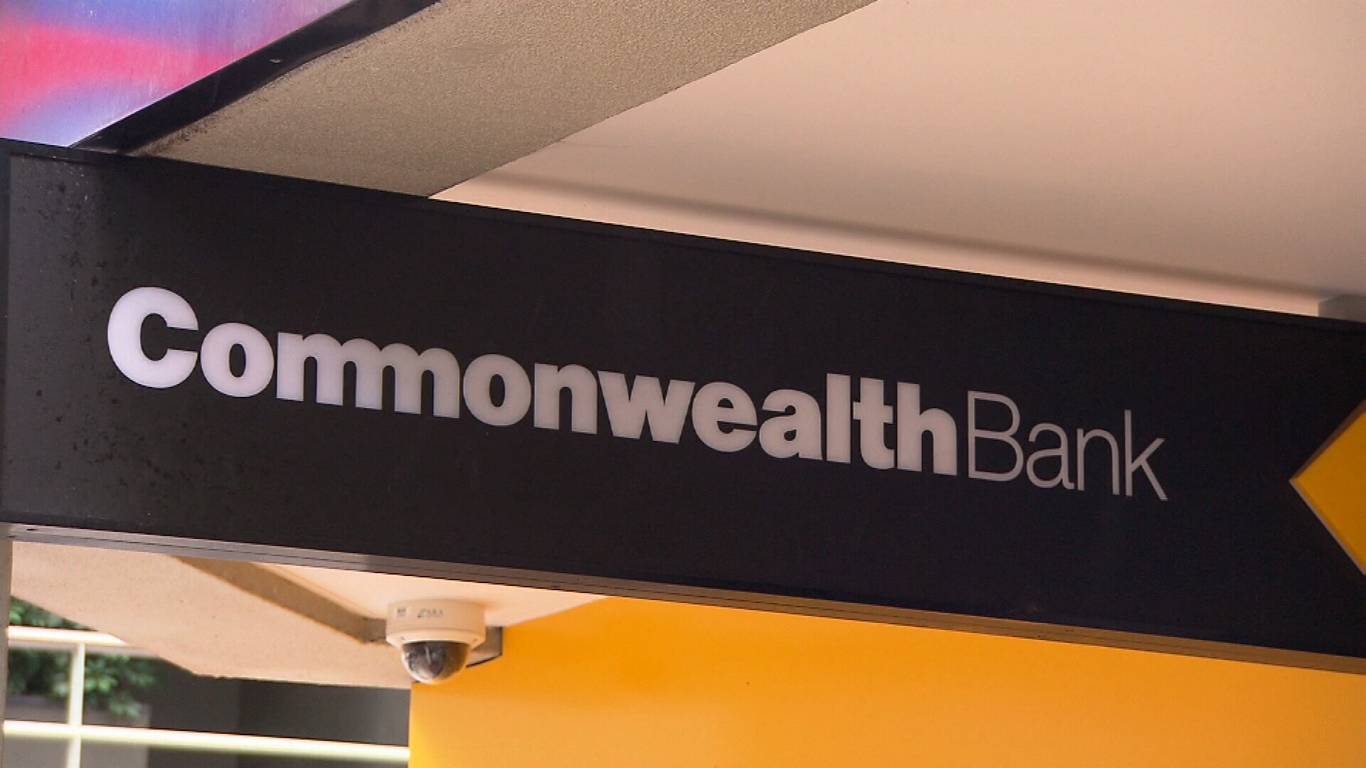 CBA bosses first to face royal commission