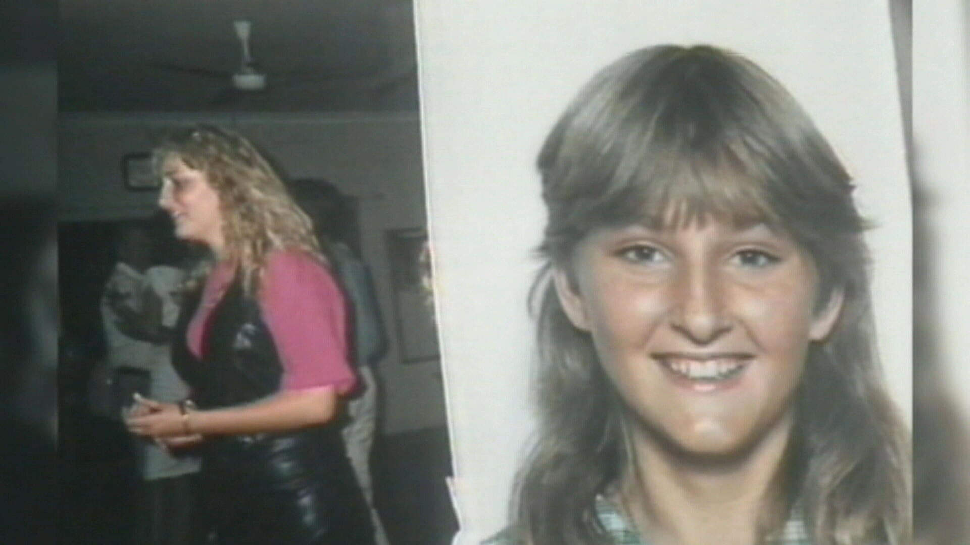 Annette Mason inquest reopens 29 years on
