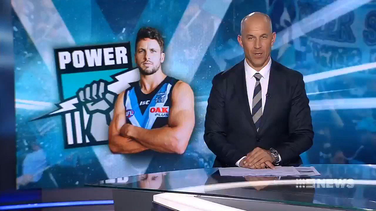 Boak to step down from captaincy