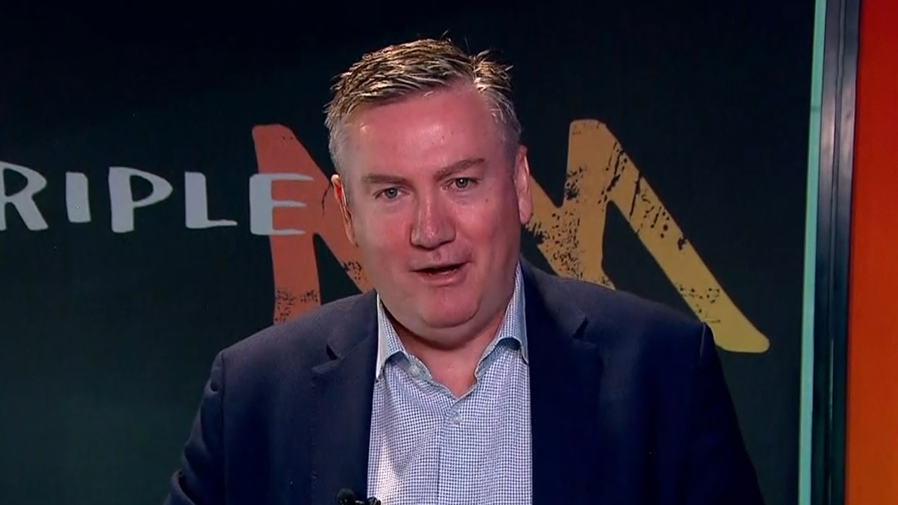 McGuire announces new AFL shows