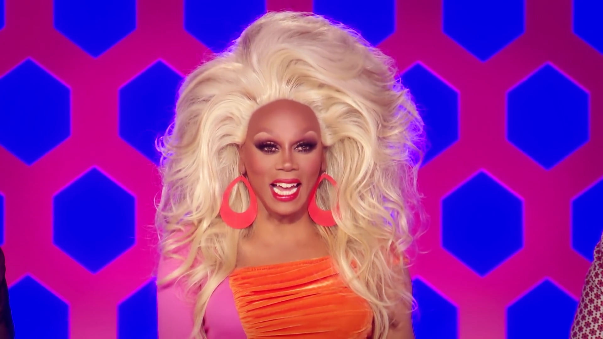 Rupaul's Drag Race: All-Stars 4 premieres on Stan December 15