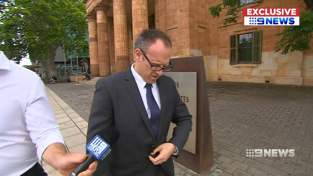 Adelaide doctor is facing jail time over dodgy tax claims