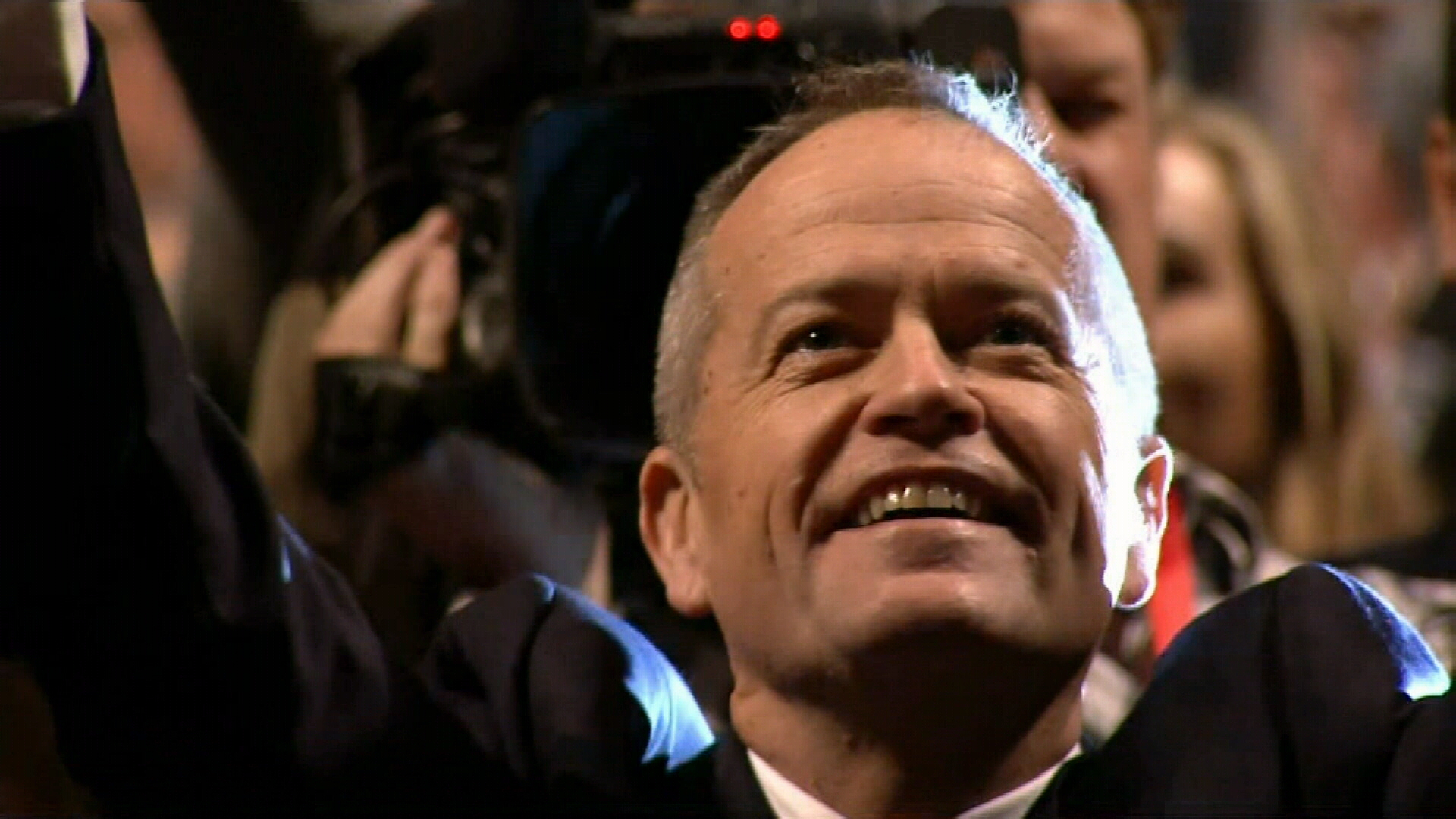 Shorten to unveil multi-billion dollar housing plan