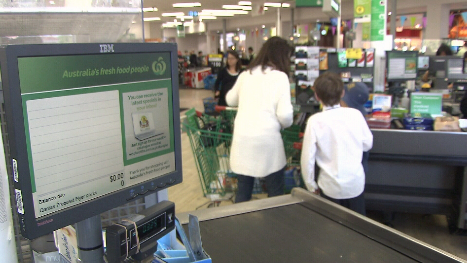 Ultimate supermarket deals over Christmas - 9Kitchen