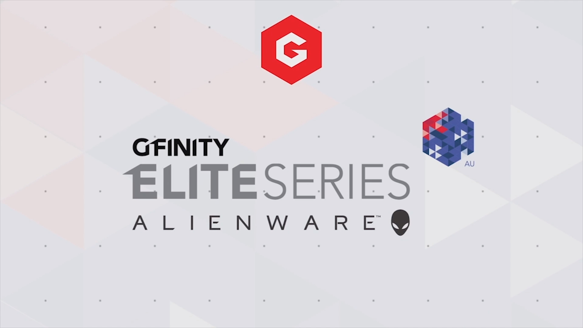 The Gfinity Elite Series explained