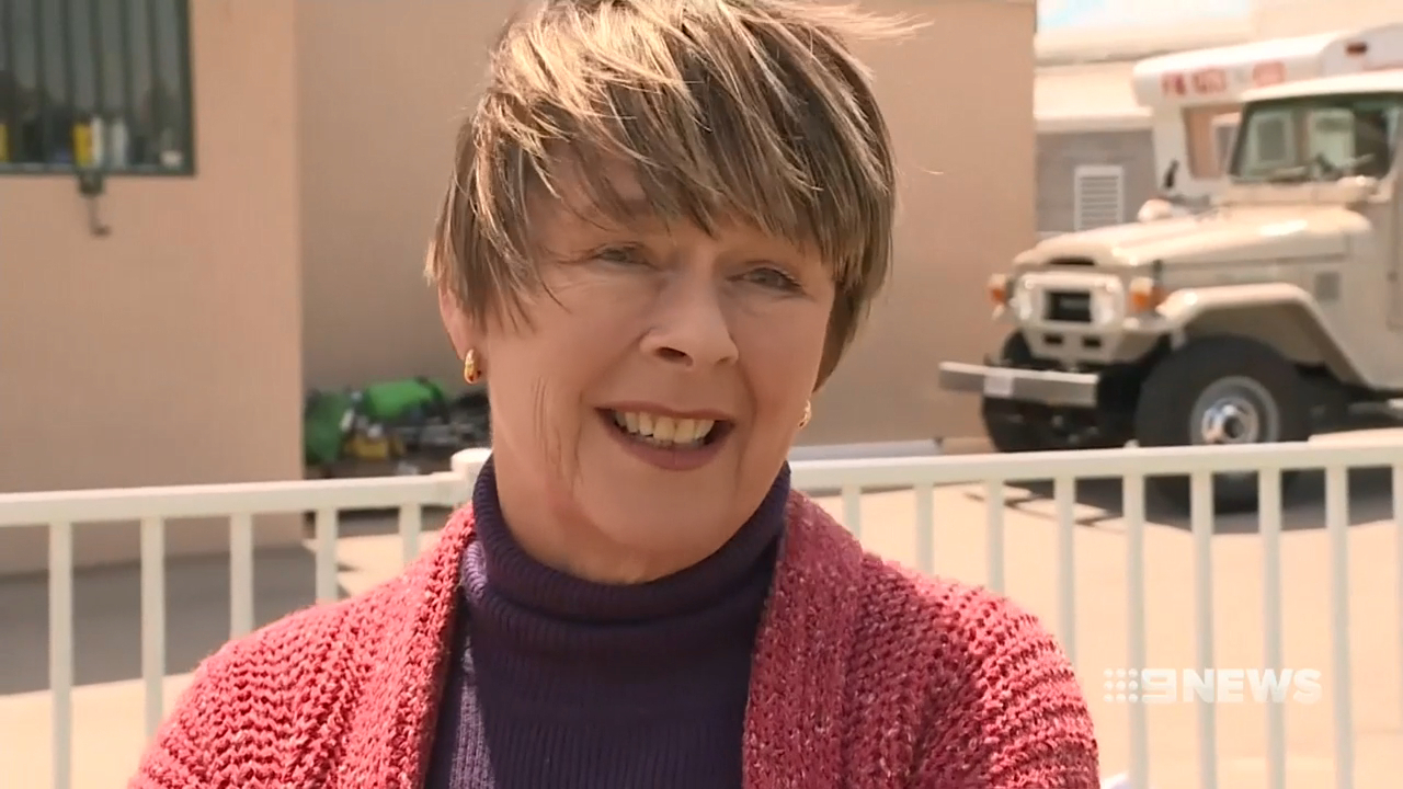 Penny Cook Penny Cook new pictures